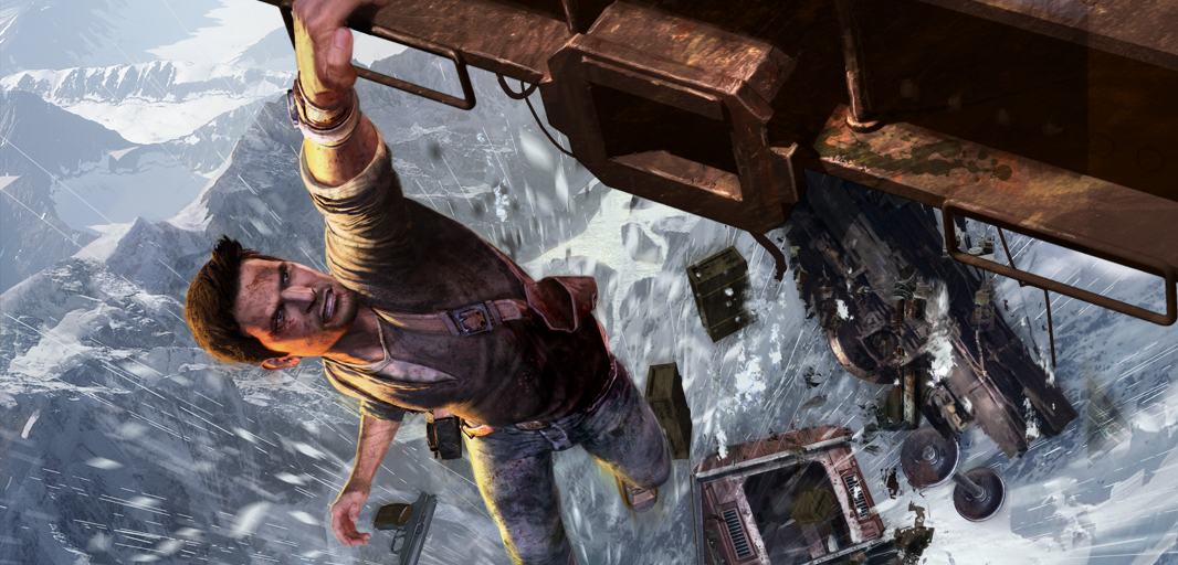 uncharted2_hero