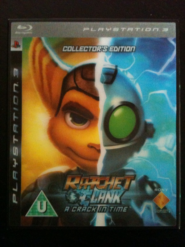 ratchet-et-clank-crack-in-time