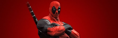 deadpool-video-game-SDCC