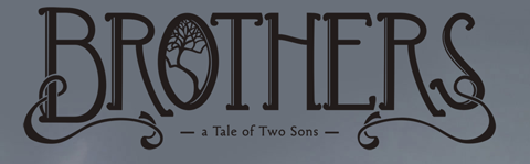 brothers-atots