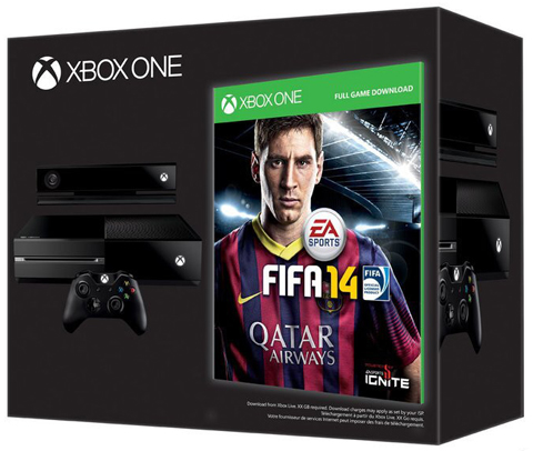fifa-14-pack-xbox-one